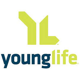 YoungLife_sized