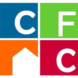 cfc_logo_sized