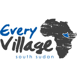 EveryVillage_Logo_sized