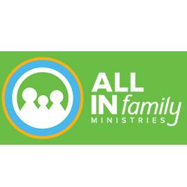 allin_logo_sized