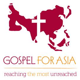gospelforasia_sized