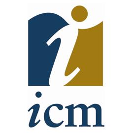 icm_logo_sized