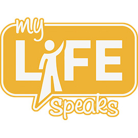 mylifespeaks_sized