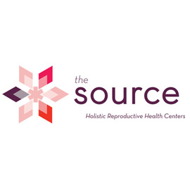 thesource_logo_sized